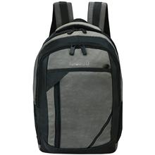 Forward FCLT6677 Backpack For 16.4 Inch Laptop